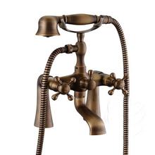 wholesale bathroom faucet set