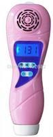 hot selling fetal doppler handheld with 2MHz probe