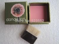 Hot selling Makeup Dandelion Blush Makeup Brands Cheap Makeup Blusher