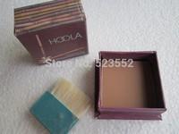 Hula powder hoola (blush bronzer powder) 11g Makeup Blush  Free Shipping