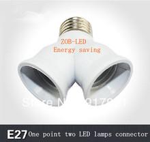 wholesale e27 fitting
