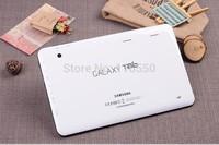 Samsung Tablet 10.1 inch Android 4.2 1.6GHz Duai Core Bluetooth Wifi 1G RAM 16GB Rom Samsung Galaxy Note 10.1 GT-N8000