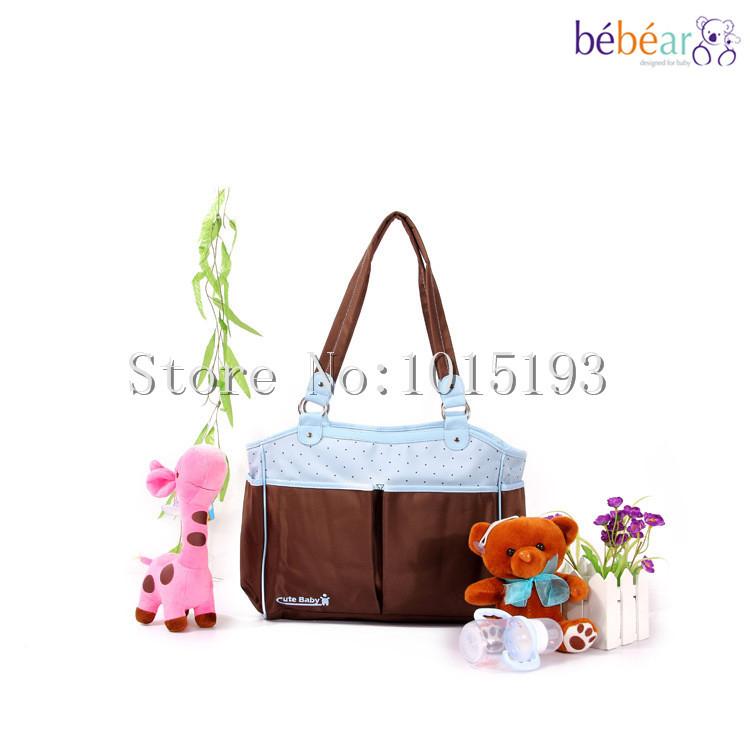 Designer Baby Boy Diaper Bags Large Designer Diaper Bags