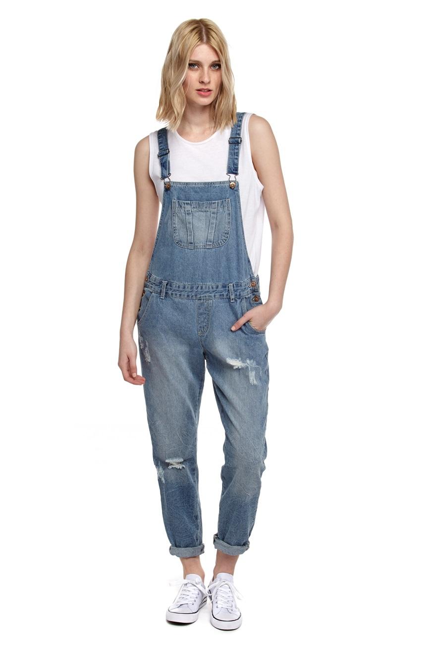 get cheap bib overalls for aliexpress