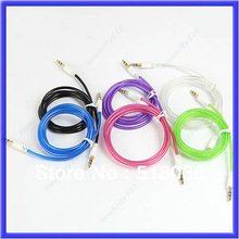 wholesale audio extension cable