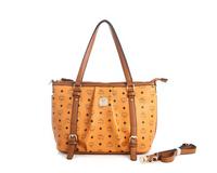 2013 women's handbag women's print leather handbag one shoulder bag messenger bag limited edition