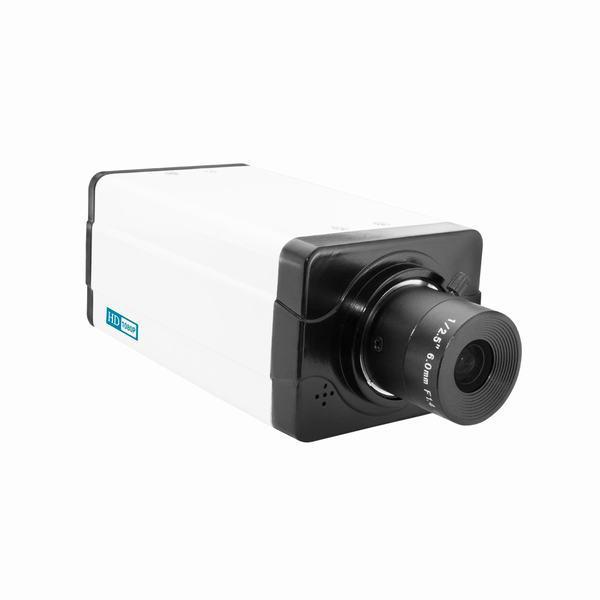 Wave-particle HD camera BL-C5QA720PL1 / HD Network bolt / bolt camera deals(China (Mainland))