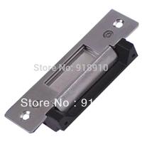 NC   Cathode Lock  Strike lock     Access Control Lock