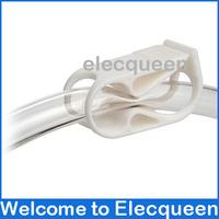 4 pcs/Lot ,Homebrew Flow Control Hose Clamp,Wholesale and Retail