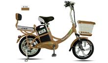 Songi electric bicycle 36V 12Ah battery 8 fun motor loading electric bicycle high quality economic E bike(China (Mainland))