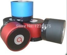 ipod speaker price