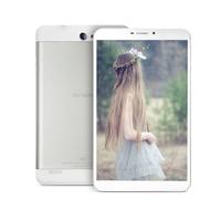 Onda V819 Quad Core 3G Phone Call Tablet PC 8.0 inch IPS Android 4.2 MTK8382 Dual Camera 1GB/16GB GPS Bluetooth 2X PB0144A1