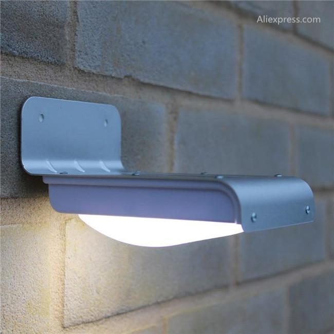 Солнечный светильник для улицы OEM 16 ....