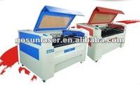 Hot sale Summer special price cnc Co2 laser cutting engraving machine 40w 60w 80w 100w 120w 150w