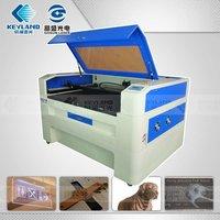 6040 7050 1060 Summer special price cnc Co2 laser engraving cutting machine 40w 60w 80w 100w 120w 150w
