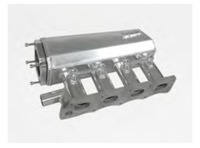 High Perfprm intake manifold for VW 1.8T 20V  available in stock