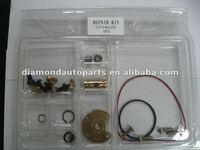 GT1852V turbo repair kits