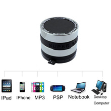 popular portable speakers for laptop