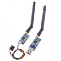 915Mhz 3DR Radio Telemetry Kit for FPV