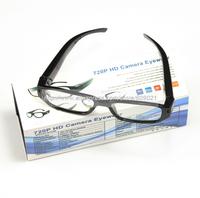 HD720P Sunglass Camera Eyewear DV Wearable Sunglasses DVR Digital Video Recorder Glass