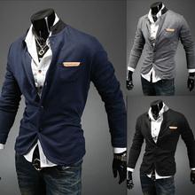 popular boys navy blazer