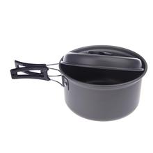 popular camping pot