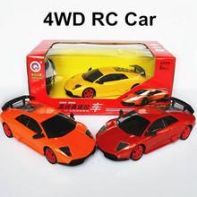 cheap cars race