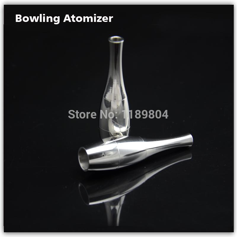 10 e kayfun flower vase atomizer