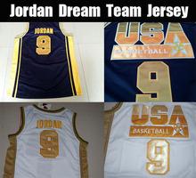 cheap olympic basketball jersey
