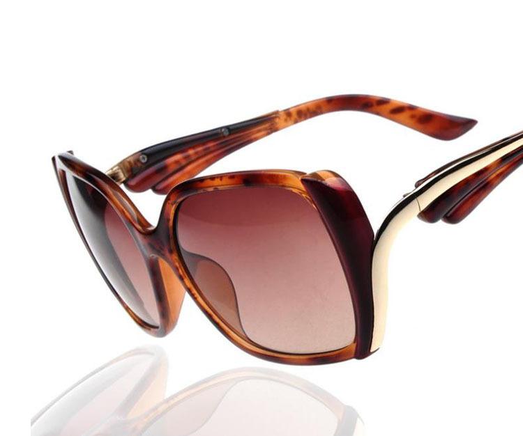Fashion Summer Sports Sun Glasses Coating Sunglass Gafas Cat Eye Sunglasses Women Brand Designer Vintage Oculos Feminin 1312-1(China (Mainland))