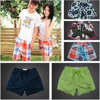 2014 women shorts swimwear bermuda  mens surf couples swimwear beach billabong shorts surf brand top qiality