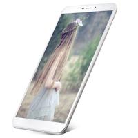 Onda V819 8.0 Inch Tablet PC MTK8382 Quad Core 1.3GHz Android 4.2 1GB/16GB WIFI Bluetooth GPS Dual Cameras PB0144A1#M4