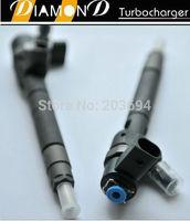 Fuel Injector 6110701687 0445110190  Mercedez Sprinter