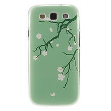 peach phone case price
