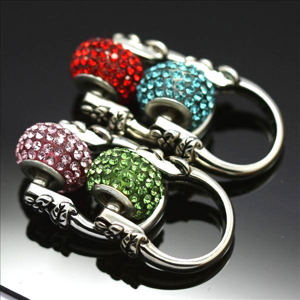 r2 rose blume 925 silber ring für die europäischen charme perlen groß 6 7 8 versandkostenfrei