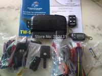 tomahawk car alarm system tw9010 car alarm system starline car alarm system key