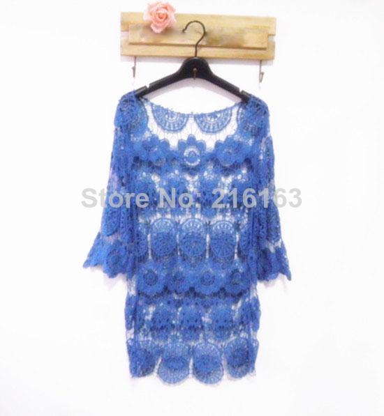 alta qualidade 2014 verão de moda nova chegada sexy marinha breve venda quente casual tudo com as mulheres blusa transporte da gota(China (Mainland))