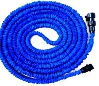 2014 high quality EU 75FT Garden Hose expandable flexible hose Garden pipe As seen On TV