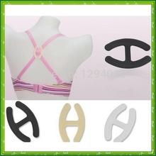 wholesale bra strap perfect