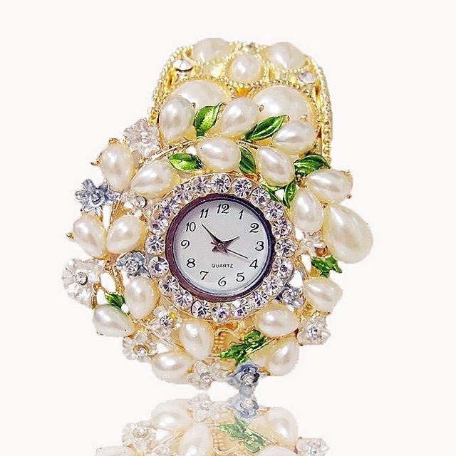 get cheap cuff watches aliexpress
