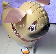 popular balloon animal dog