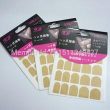 tape manicure price