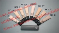 2014 New - 32 pcs M face spf15  foundation 40ml makeup! happy-shopping