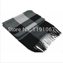 wholesale cashmere blend scarf