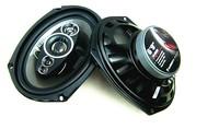E5-ad695 coaxial car speaker 6 9 6 x 9 car audio speakers 1