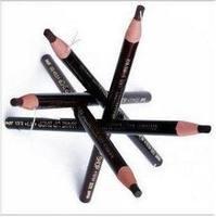 [Min  $ 10] 1818 backguy eyebrow pencil professional