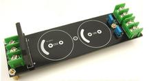 power rectifier reviews