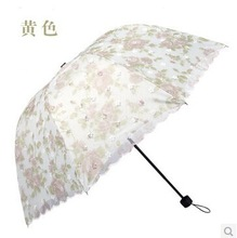 sun umbrella price