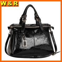 woman messenger bag ZCB8023