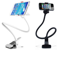 2014 latest bed and table holder .lazy phone holder samsung and phone bed holder.new bed table lazy bracket,phone support